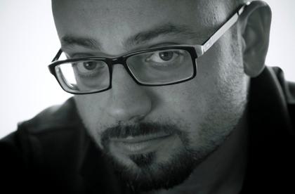 Alessio Pelusi