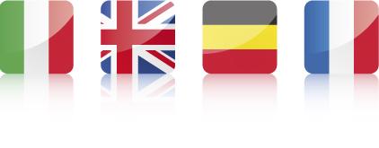 Multilingua
