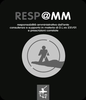 Respamm