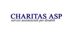 Charitas Asp