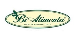 bioalimenta