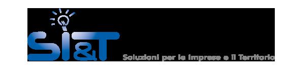 www.si-t.eu