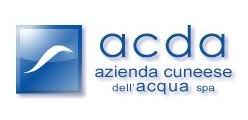 acda1