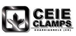 ceie clamps1