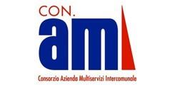 conami1