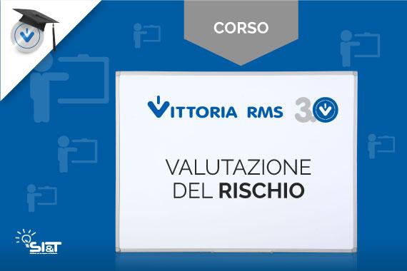 """CORSO """"LA VALUTAZIONE DEL RISCHIO"""""""