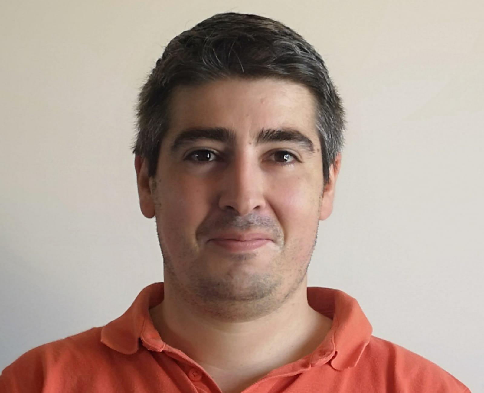 Renato De Lucia