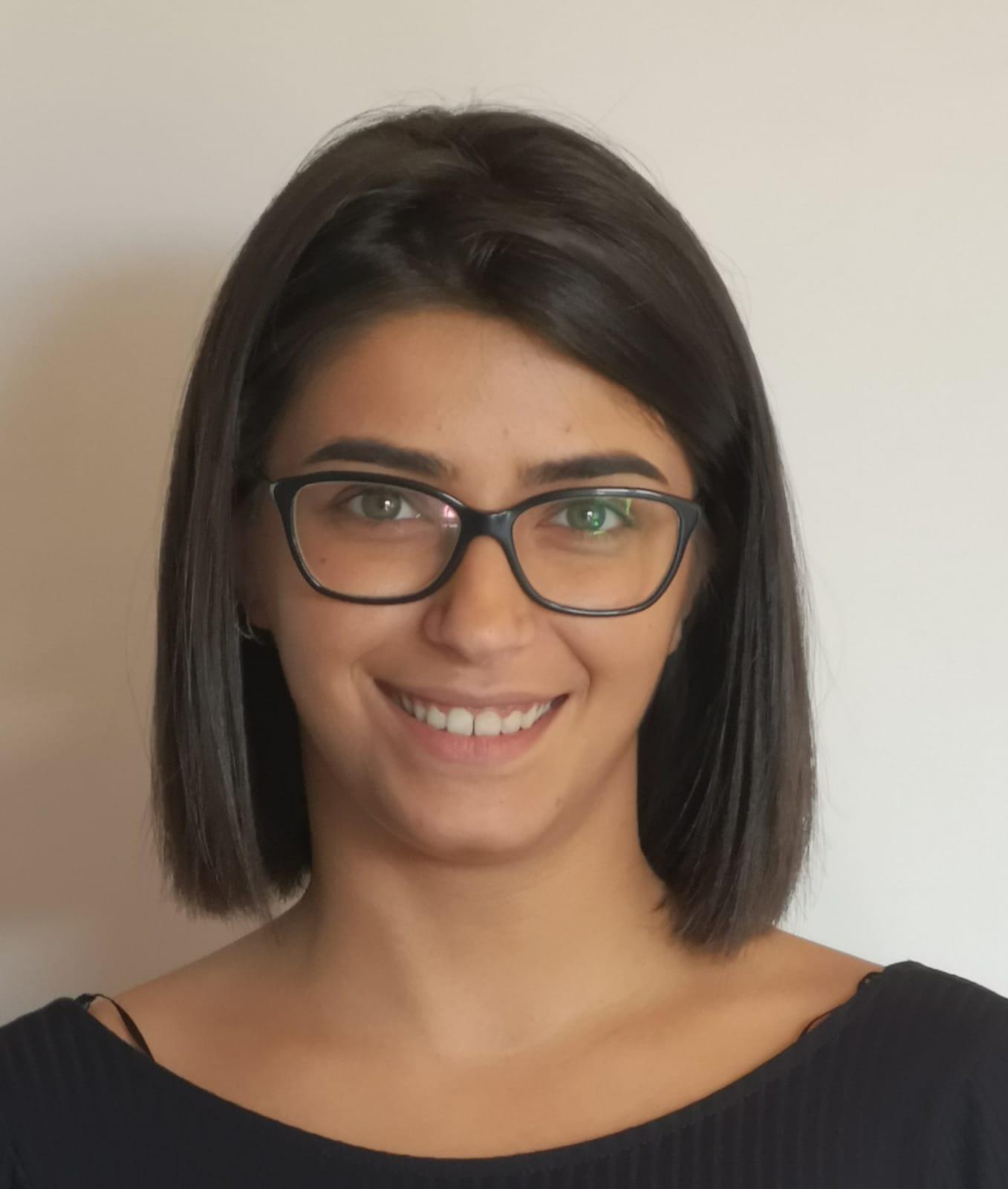 Tamara Mirabilio